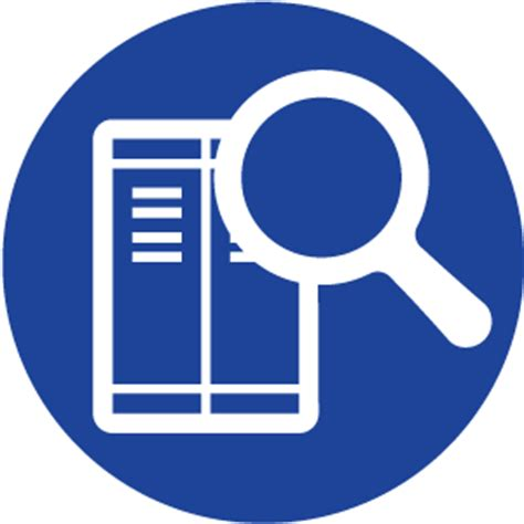 How to Cite Data & Statistics - Data Sources - Research